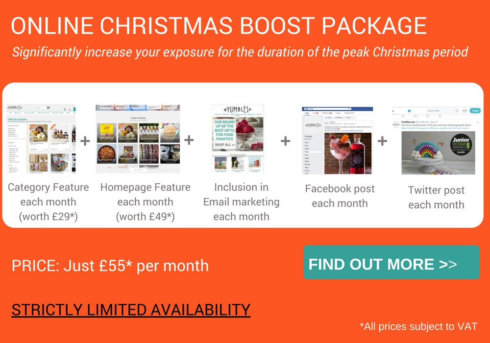 online_christmas_boost_package_FINAL.jpg
