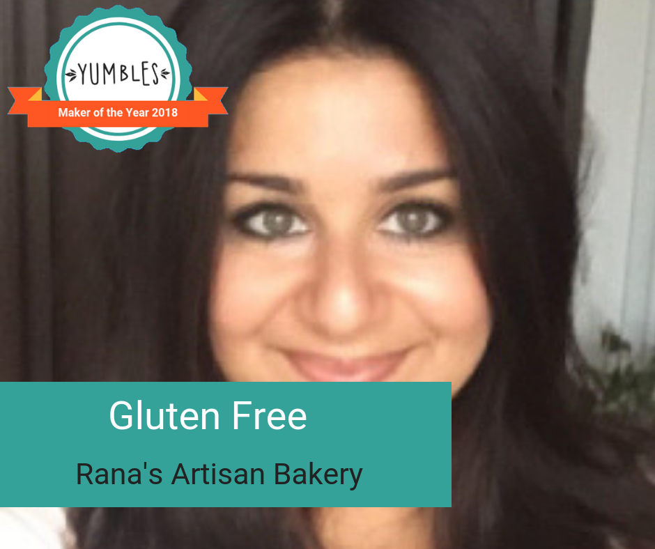 Maker_of_the_Year_2018_Ranas_Artisan_Bakery.png