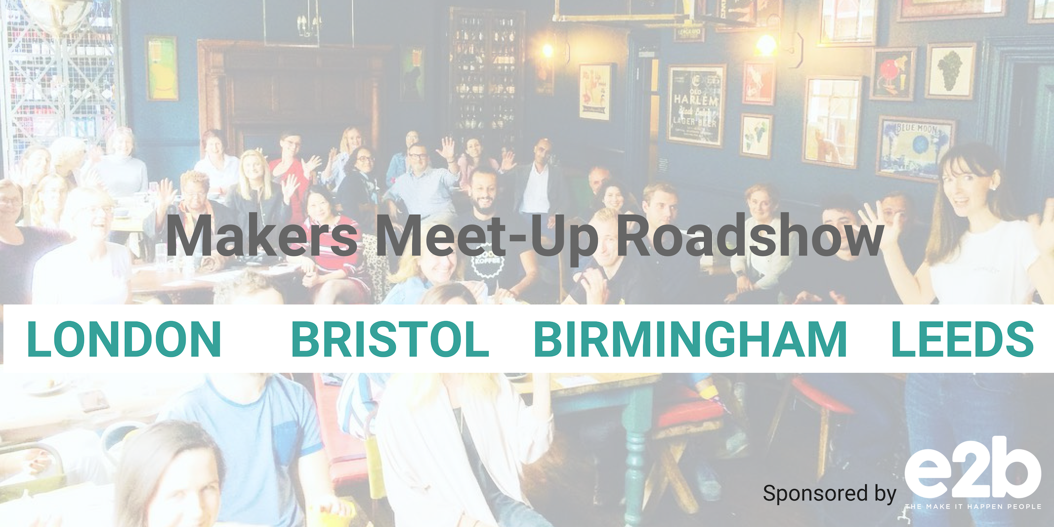 Makers_Meet-Up_RoadshowFebruary_2019__4_.png