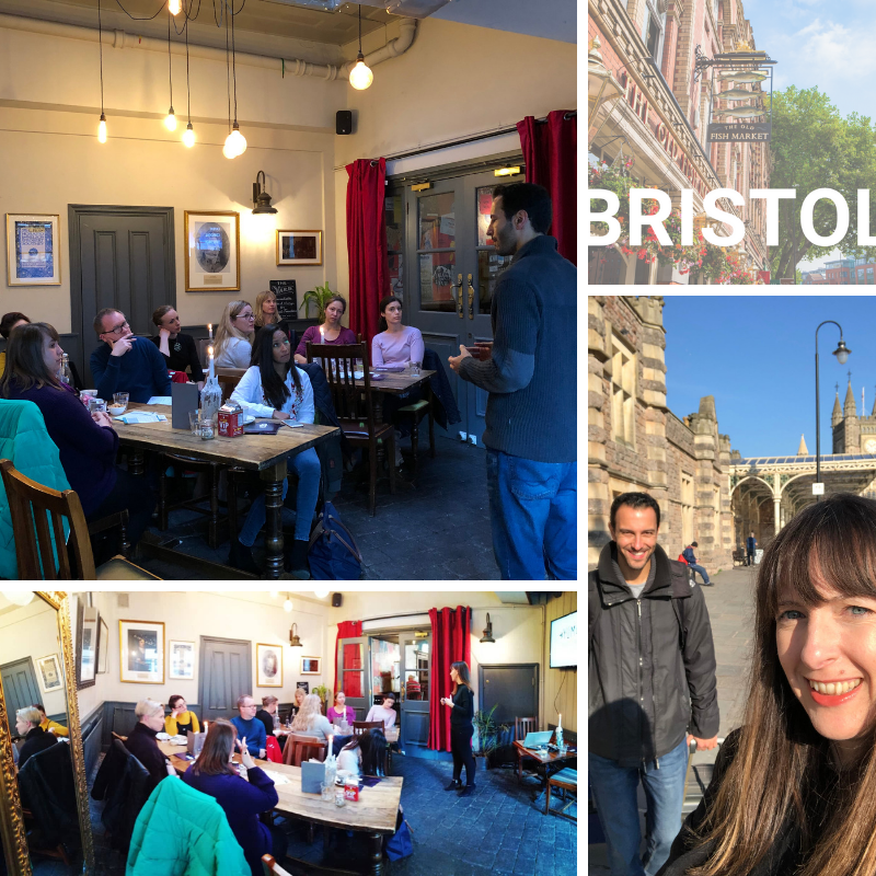 Bristol_collage.png