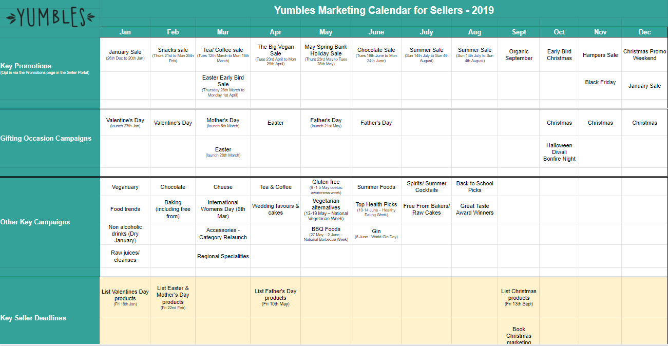 Marketing_Calendar_for_Sellers_-_H1_2019.png
