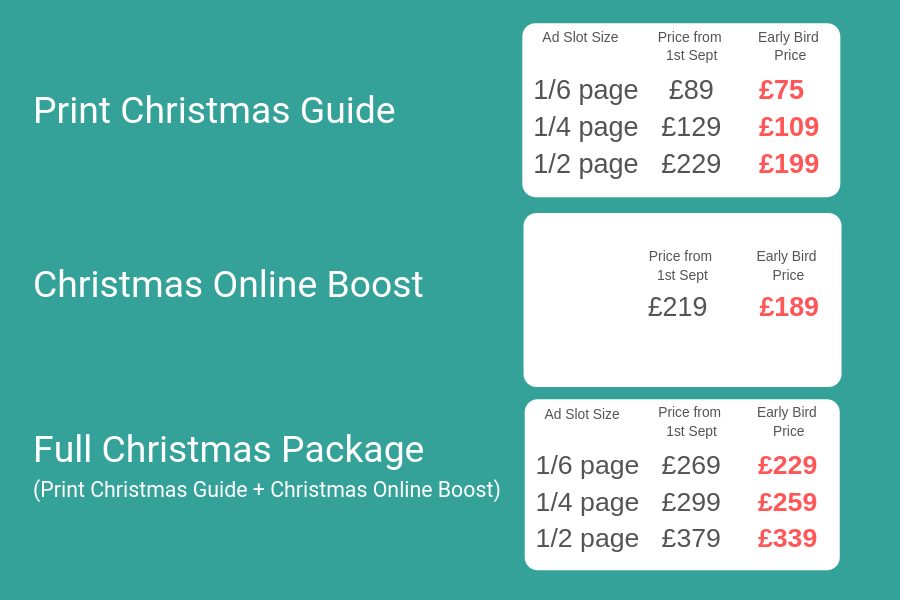 Christmas_Marketing_Prices__1_.png