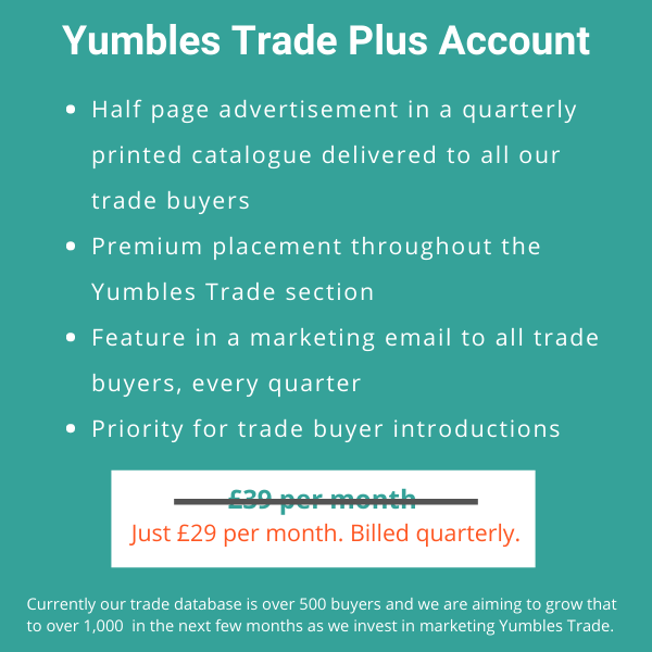 Yumbles_Trade_Plus_Account__5_.png