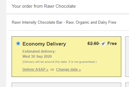 Advance_ordering_on_the_Delivery_page_at_checkout_-_DELIVER_LATER_example.png